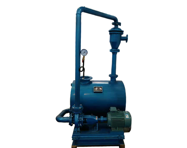 ZSL-I系列射流真空泵
